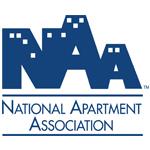 logo_naa.jpg